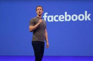 Пользователи Facebook смогут зарабатывать на постах?