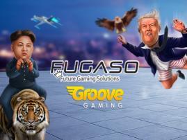 Поставщик программного обеспечения Fugaso открывает новое направление
