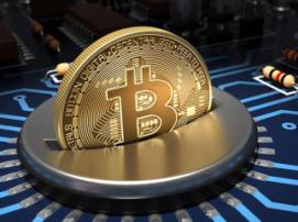 Cryptocurrency foreign investors in Russia: bitcoin law and its consequences
