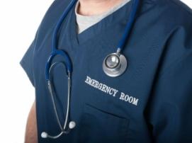 Приложения, без которых врачам «скорой» не обойтись