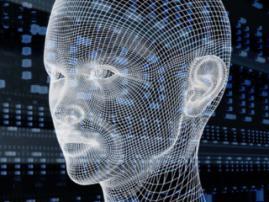 Проблемы использования искусственного интеллекта в здравоохранении