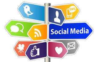 Продвижение товара и услуг в социальных сетях: лучшие советы