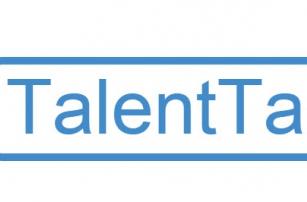 Проект TalentTag: теперь работу можно найти в соцсети