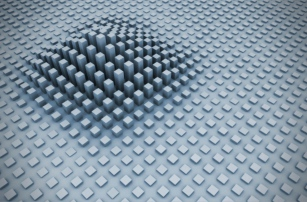Пять невероятных тенденций, которые будут формировать наше 3D-печатное будущее
