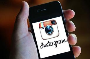 Пять ведущих трендов рекламы 2016 года от Instagram