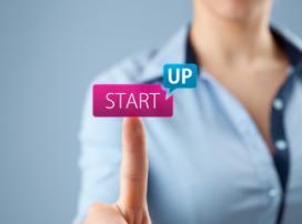 Top five impressive telemedicine startups developed in Russia
