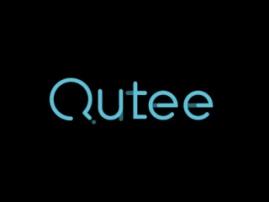 Qutee.com: как искусственный интеллект повлияет на digital-маркетинг