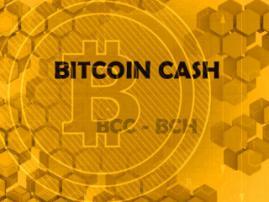 Размер блока Bitcoin Cash может опять увеличиться