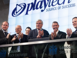 Playtech bought BetBuddy analytical company