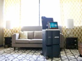 Разработчики Outset Medical представили универсальный аппарат для гемодиализа