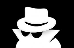 Разработка новой анонимной сети HORNET вместо Tor