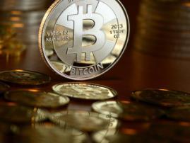 Регулирование криптовалют по модели ЕС: власти Украины обсудили новость с экспертами