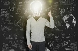 Рейтинг оригинальных стартапов