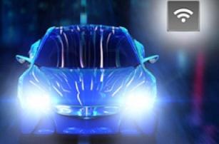 Рынок подключенных автомобилей в 2020 году принесет 141 миллиард долларов