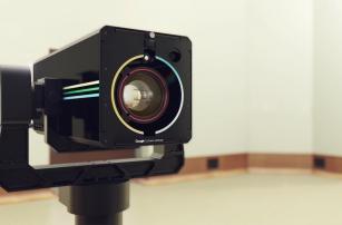 Роботизированные камеры Google позволят быстро оцифровать великие произведения искусства