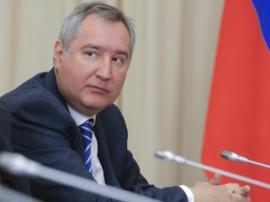 Рогозин поручил Роскосмосу проверить важнейшие предприятия отрасли
