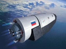 Роскосмос планирует догнать SpaceX по количеству запусков