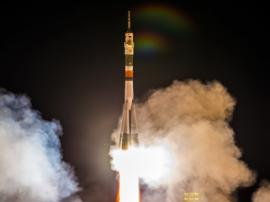 «Роскосмос»: путь от министерства до госкорпорации
