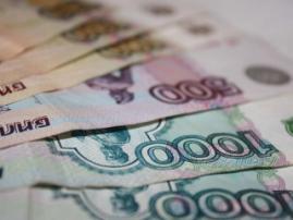Российские ICO уходят в западные юрисдикции: бюджет несет миллиардные потери