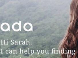 Самообучающееся приложение для мониторинга здоровья от ADA