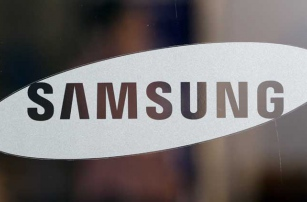Samsung запускает разработку машин на автопилоте