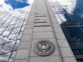 SEC создает отдел по борьбе с киберпреступностью в области блокчейна и ICO