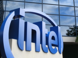 Сенсация в сфере беспилотных технологий: Intel покупает экс-разработчика автопилота Tesla – Mobileye