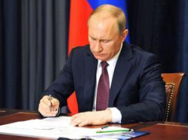 Сфера охраны совместных космических разработок РФ и КНР теперь официально урегулирована