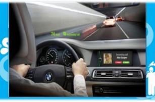 Скайп в автомобиле: быть или не быть?
