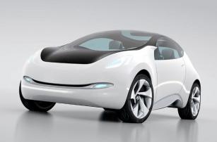 Сколько стоит электромобиль: обзор самых дешевых электромобилей