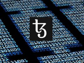 Собравший на ICO $232 миллиона проект Tezos близок к провалу