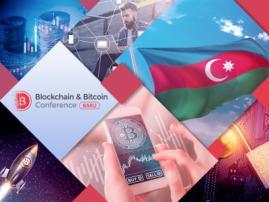 «Солнечный» майнинг и выборы на блокчейне: главные события недели в блокчейн-индустрии