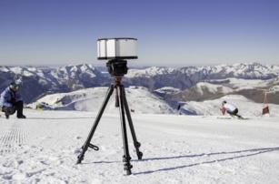 Sony представила 4K-видео, снятое на камеры смартфонов