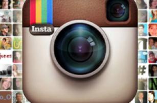 Сообщения в Instagram