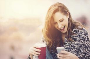 Социальные медиа и будущее сферы обслуживания клиентов: 24 статистических факта