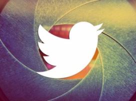 Соцсеть Twitter запускает Periscope Producer