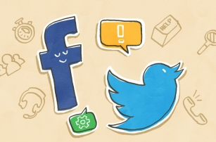 Соцсети для бизнеса: 7 шагов к успеху