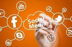 Соцсети — источник 16% инфоповодов в «Яндекс.Новостях»