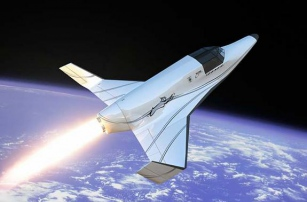 Space tourism: what, how and how much?