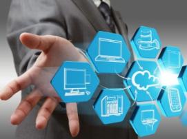 Среди лучших разработчиков IoT-технологий мира – пять компаний из Украины