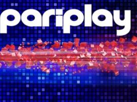 Среди услуг Betsson Casino появится контент PariPlay