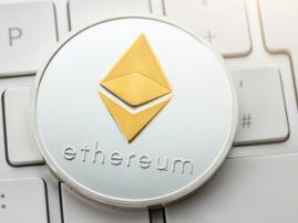 Стала известна ориентировочная дата хардфорка Ethereum – 17 октября