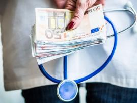 Стартап Eligible обещает улучшить качество медицинских услуг