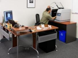 Стартап Rize намерен произвести революцию в промышленной 3D-печати