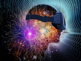 VR bets grow and will reach $520 million in 5 years