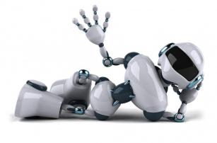 Чи варто довіряти роботам?