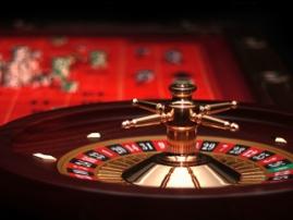 Страна восходящего солнца откроет двери для азартного бизнеса