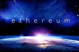 Vášně kolem Ethereum: Bitcoin 2.0 nebo nula?