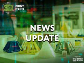 Submarine Tuna and orchestra of 3D printed robots – 3D printing news digest of the week