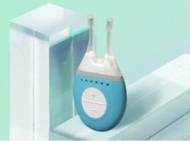 Терапия электротоком: создано уникальное устройство для борьбы с сухостью глаз